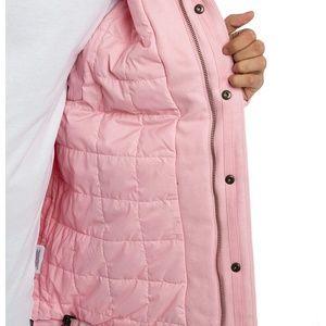 brand new 9ab13 16b23 Nike SB x Quarter Snacks wool coaches jacket large